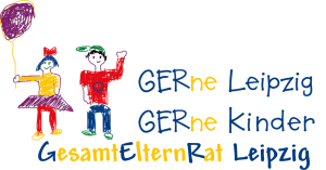 GER_Logo_neu(1)