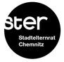 RTEmagicC_logo_portal_stadtelternrat.jpg