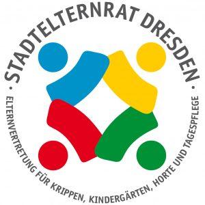 StER_Logo(1)